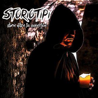 TRAILER di Storiotipi-Storie oltre la Superficie