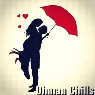 Episode 4 - Ohman Radio Spring Show