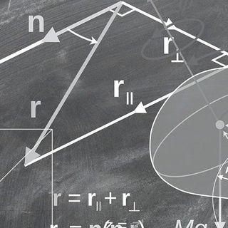 59 | Geometry