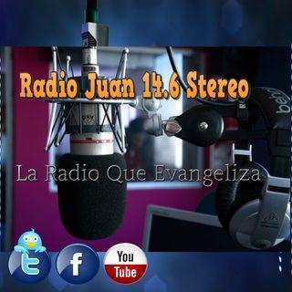 Pastor Rosales - Jueves 0002
