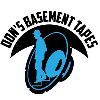 Don's Basement Tapes Class of 1980
