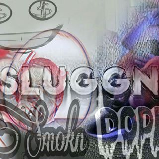 Sluggn Freestyle