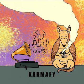 KARMAFY - Frara Music - Playlist 2
