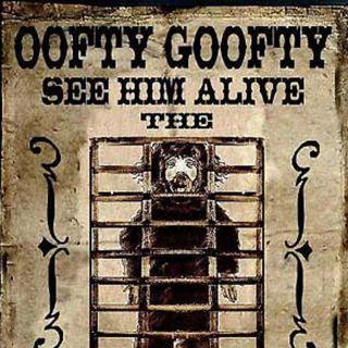 27 - Smollop:  Oofty Goofty