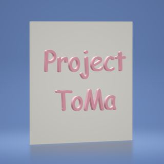 "Project ToMa - RuPaul's Drag Race S13 Ep02 ""Condragulations"""