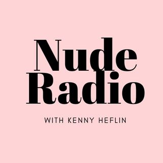 Episode 13: What's your kink?