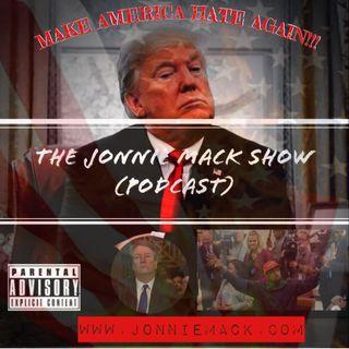Make America HATE again!!!