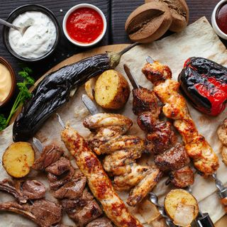 Is Eating Meat Really Bad for Your Health?