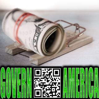 Govern America | July 10, 2021 | Fauci and the Variants