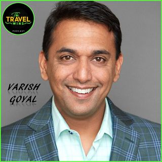 Varish Goyal | better for you options