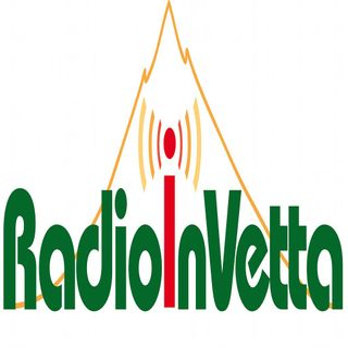 Radio in vetta - 97 - Predoi