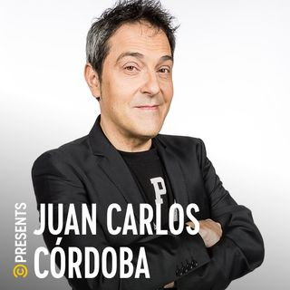 Juan Carlos Córdoba - Vamos a contar mentiras