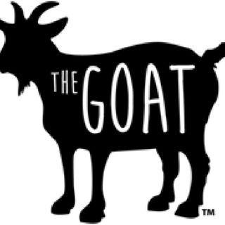 Episode 118 - The Goat