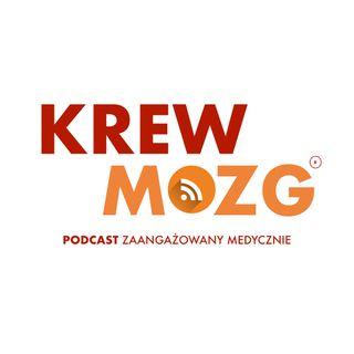 """KM 016: Recenzja książki """"Pielęgniarstwo anestezjologiczne i intensywnej opieki"""""""
