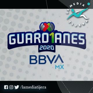 Resumen Jornada 3, Liga MX Guard1anes 2020