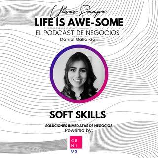 Daniela Gallardo E04 Soft Skills