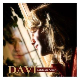 Album  Latido de Amor