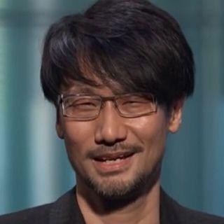 Episode 07 - Hideo Kojima