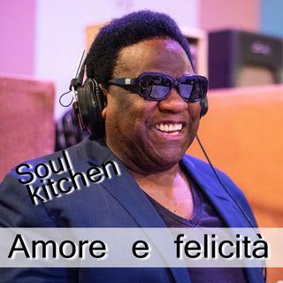 Soul Kitchen - Amore e felicità
