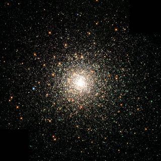 8 - Come Ascoltare Pulsar, Quasar E Buchi Neri. Astronomia Della Onde Radio Dal Pianeta Terra