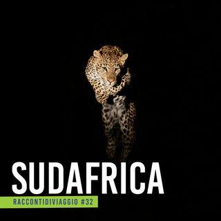 #32_st2 Southern Africa Tales, i racconti fotografici di Emanuele Stano
