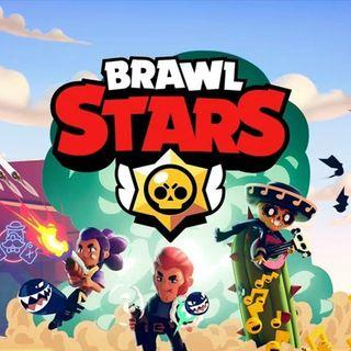 Gem Hack Brawl Stars 2021