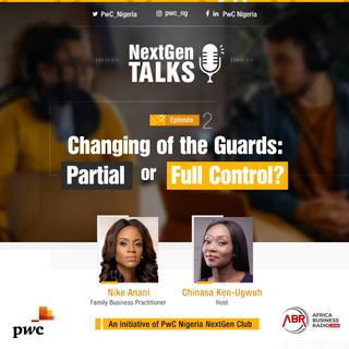 Changing of The Guards: Partial or Full Control?