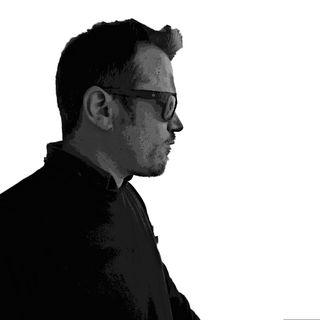 El podcast de JDSÁNCHEZ 004 - Memorias y grietas -
