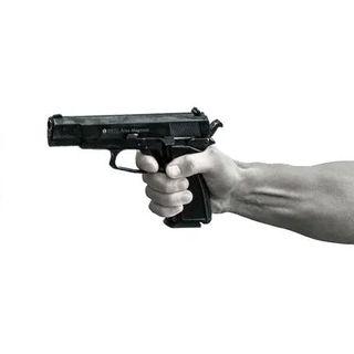 Health System CEOs & Caregivers Implore Congress to Support Gun Violence Plan; COVID-19 Vaccine Mandates