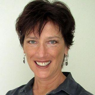 199: Cross Dressing – Dr. Carol Clark