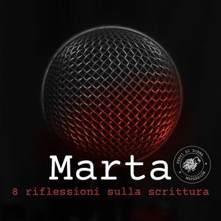 MARTA | intro