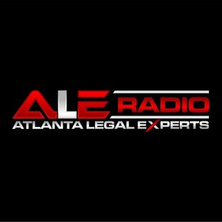 Atlanta Legal Experts 11-03-15