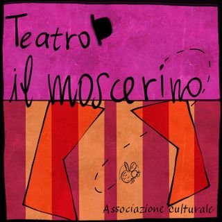 Il Teatro Il Moscerino premiato in Puglia