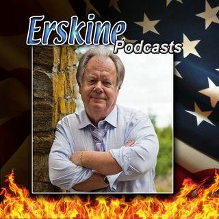 Dan Perkins COVID-19 shifting states, riots, Joe Biden & the Constitution (ep#9-12-20)