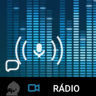 Show Live FM #BomDia