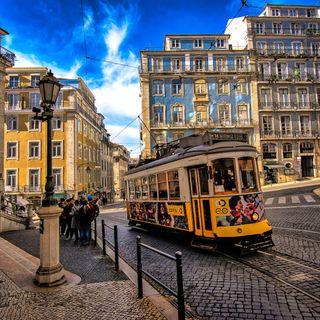 Expatriamo - 5 cose da sapere prima di trasferirsi in Portogallo