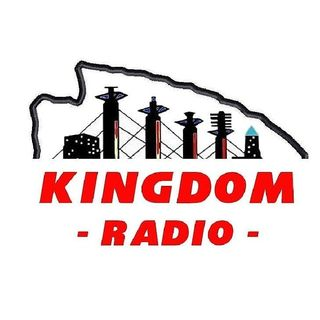 Will The Chiefs Rebound In Week 6? Kingdom Radio says YES