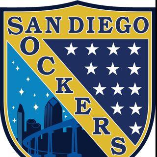 San Diego Sockers