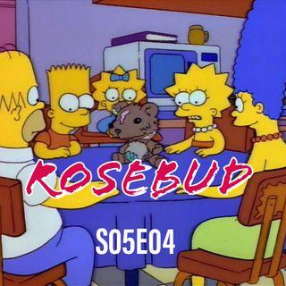 50) S0504 (Rosebud)