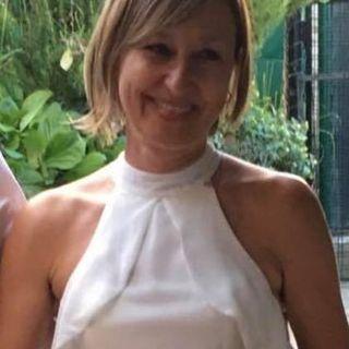 CATERINA CIVALLERO - PANE AMORE E GENEALOGIA