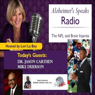 The NFL and Brain Injuries