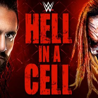 LOPR Aftershock: WWE Hell In A Cell