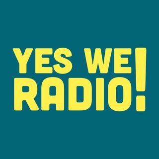 Yes We Radio