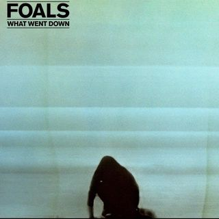 What went Down - Foals