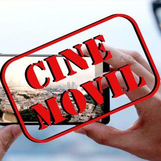 Cine con celulares, un estudio cinematográfico en nuestras manos  Episodio#05 Cineasta Independiente 