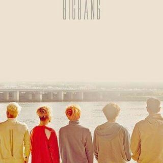 Korean MUSIC 2
