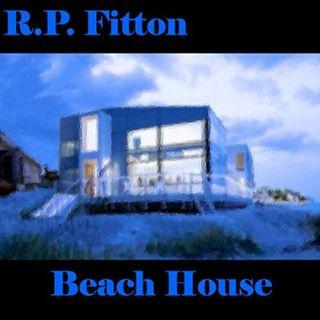 Beach House- Episode 3