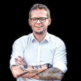 Rafał Żak