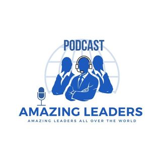 Podcast 2 - Quotes of the week!