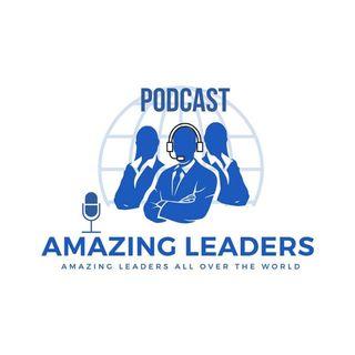 Amazing Leaders Podcast 1 - Negotiation